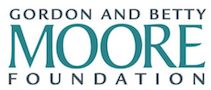 Gordon-and-Betty-Moore-Foundation-620x400