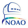 noao-squarelogo final